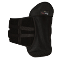 V-Force-Flex-Back-Brace